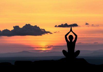 Auris Yoga – Thileke Lesty