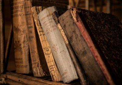 Auris en Oisans public library